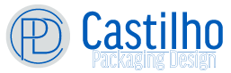 Castilho Packaging Design