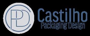 Castilho Packaging Design
